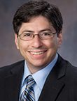 Matthew Karafin, MD, MS