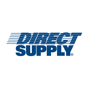 Direct Supply Logo
