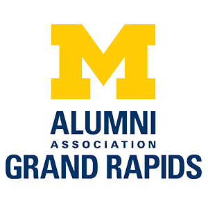 Michigan Alumni Association of Grand Rapids
