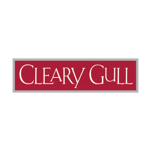 Clear Gull Holdings Logo